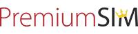 PremiumSIM