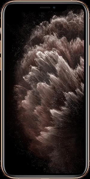 PremiumSIM LTE XL + Apple iPhone 11 Pro Max 256GB Gold – 62,99 EUR monatlich