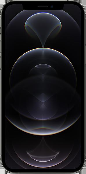 PremiumSIM LTE XL + Apple iPhone 12 Pro 512GB Graphit – 78,99 EUR monatlich