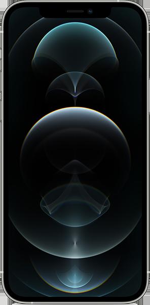 PremiumSIM LTE XL + Apple iPhone 12 Pro 512GB Silber – 78,99 EUR monatlich