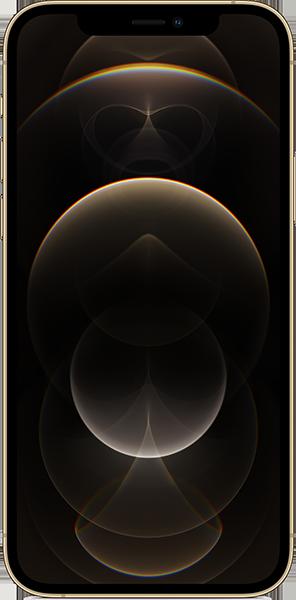 PremiumSIM LTE XL + Apple iPhone 12 Pro 512GB Gold – 78,99 EUR monatlich