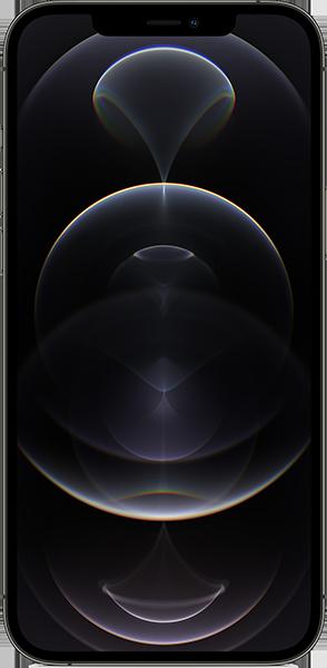 PremiumSIM LTE XL + Apple iPhone 12 Pro Max 256GB Graphit – 72,99 EUR monatlich
